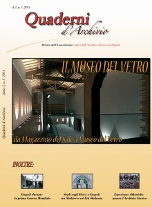 quaderniarchivio_1