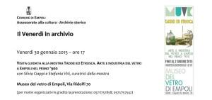 avanti-retro-gen-feb15.pdf