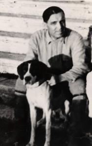 Nino Bezzi