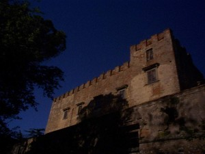 Villa Il Cotone attuale2