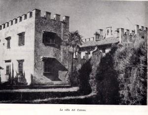 Villa Il Cotone corretta-1