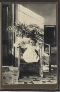 Bambina(Cantini)