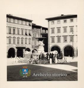 piazza farinata storica logo