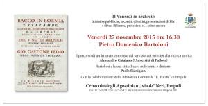 Invito_Archivio_Novembre 2015_mail (1)