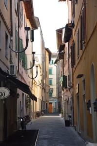 Foto centro Empoli 007