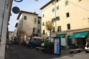 Foto centro Empoli 017