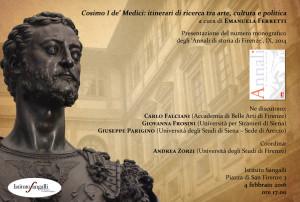 Locandina_Cosimo.pdf