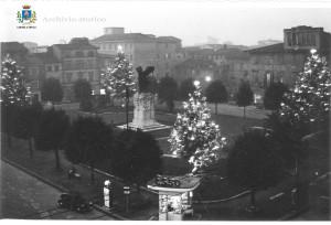 piazza v.emanuele0001