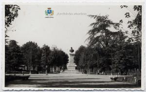 Piazza_Umberto_I
