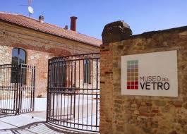 Sede_museo_Piegaro[1]
