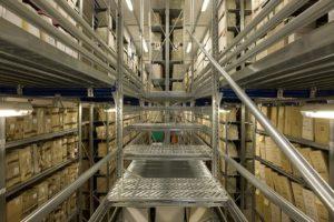George Tadge - Archivio Storico Comunale di Empoli