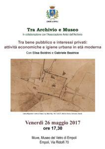 manifesto-venerdi-26mag